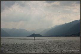 2011 Venedig Schweiz 7