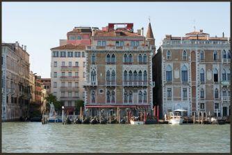 2011 Venedig Schweiz 78
