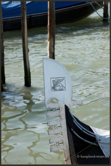2011 Venedig Schweiz 79