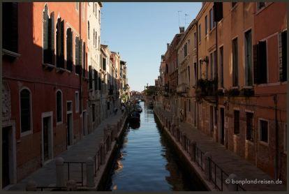 2011 Venedig Schweiz 81