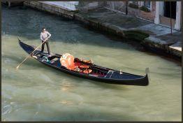 2011 Venedig Schweiz 85