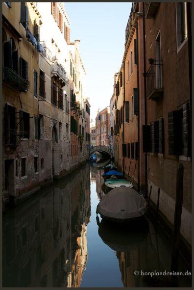 2011 Venedig Schweiz 87