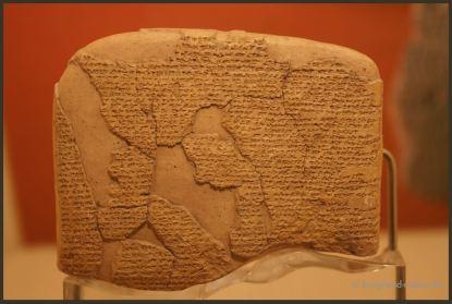 Kadesh Treaty