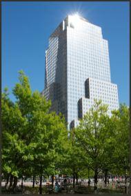 2012 New York 21