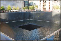 2012 New York 25