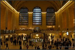 2012 New York 58