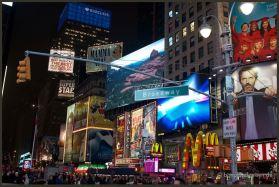 2012 New York 69