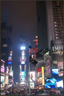 2012 New York 70