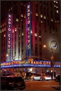 2012 New York 72