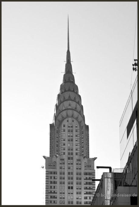 2012 New York 8