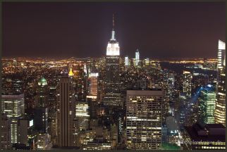2012 New York 94