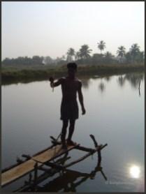 Goa_0160