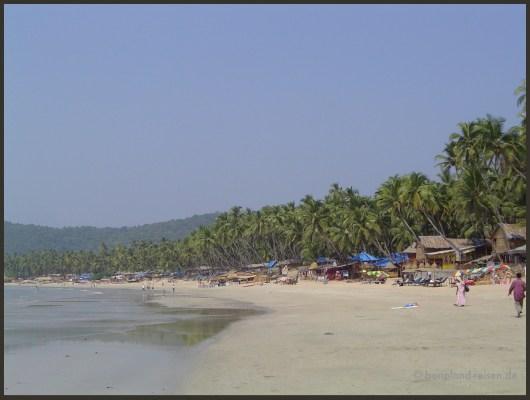 Goa_0206