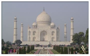 Indien_0537