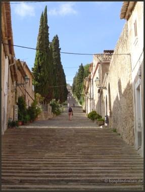Mallorca_0011
