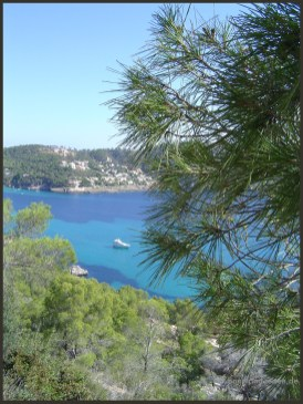 Mallorca_0045