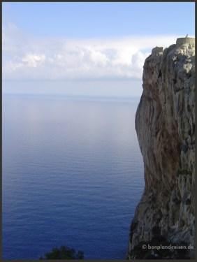 Mallorca_0064