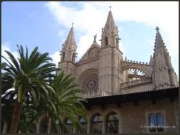 Mallorca_0143