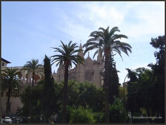 Mallorca_0158