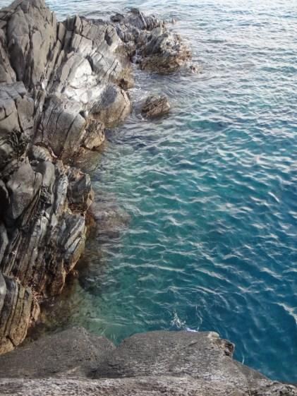 Namalu Bay