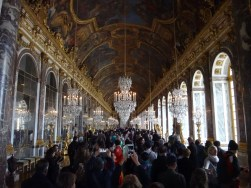 Paris_2017-19