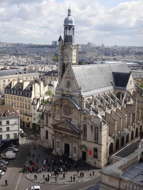 Paris_2017-67