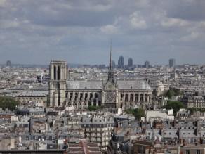 Paris_2017-68