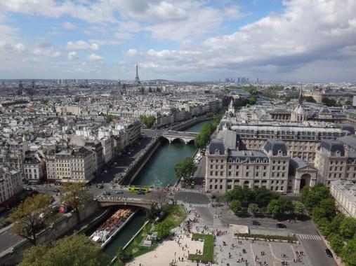 Paris_2017-88