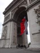 Paris_2017-9