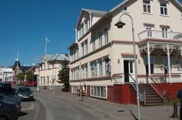 Akureyri_2017-22