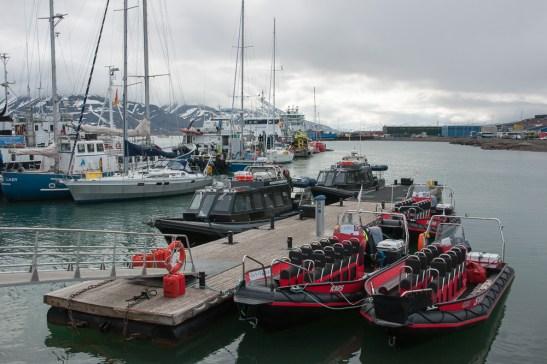Spitzbergen_2017-1