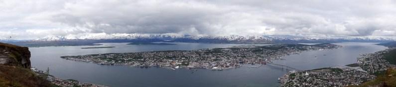 Tromso-6