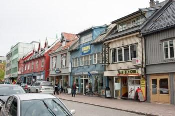 Tromso-9