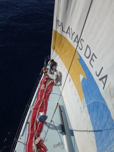 Fuerteventura 2017-11