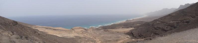 Fuerteventura 2017-34