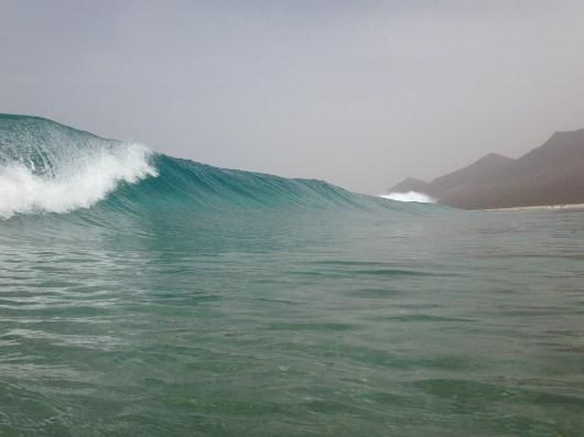 Fuerteventura 2017-38