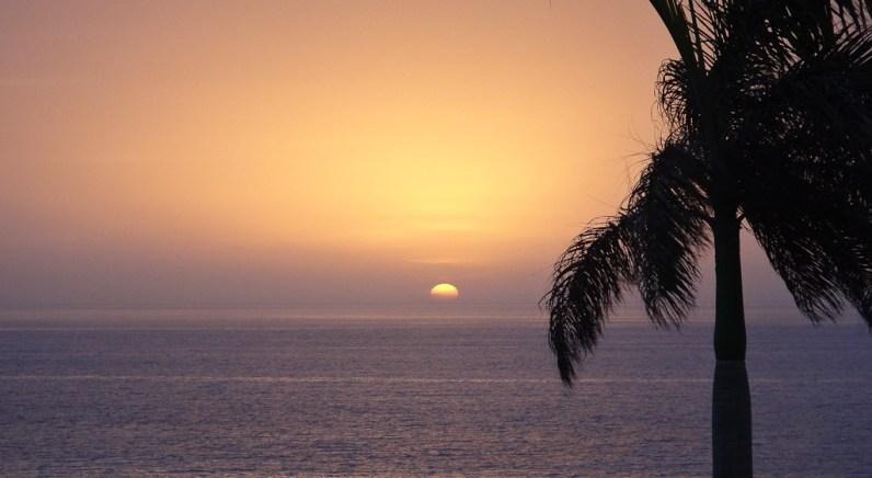 Fuerteventura 2017-43