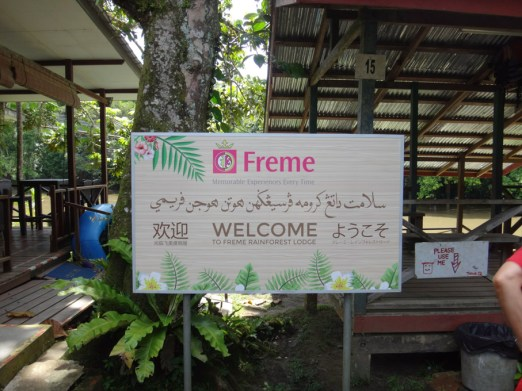 Brunei-9