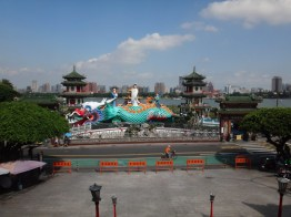 Kaohsiung-16