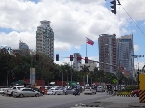 Manila-1
