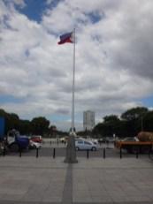 Manila-18