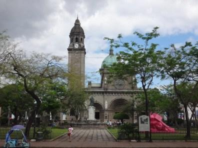 Manila-23