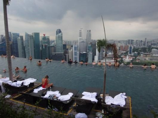 Singapur-11
