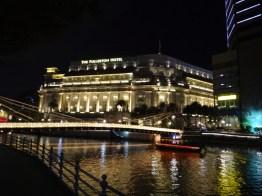 Singapur-14