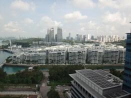 Singapur-2