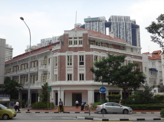 Singapur-24