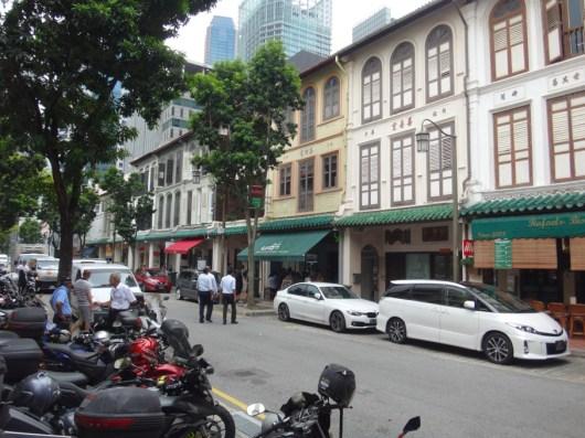 Singapur-25