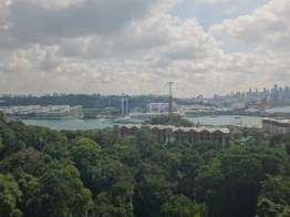 Singapur-3