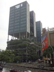 Singapur-31