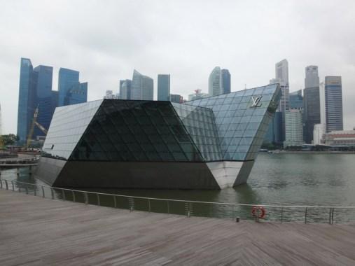 Singapur-38
